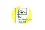 The Pontesbury Project